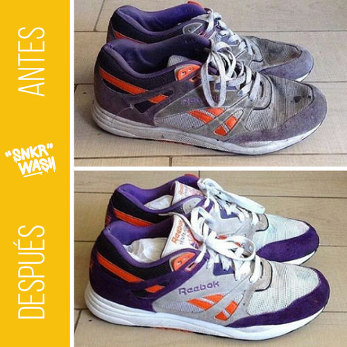 rebook-restauradas-sneaker-recovery-sneaker-wash