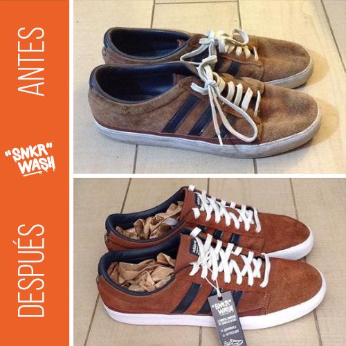 lavanderia-de-zapatillas-addidas-sneaker